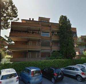Roma cortina d ampezzo appartamenti aste immobiliari for Arredare cameretta 7 mq